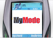 mymode-phone-screen