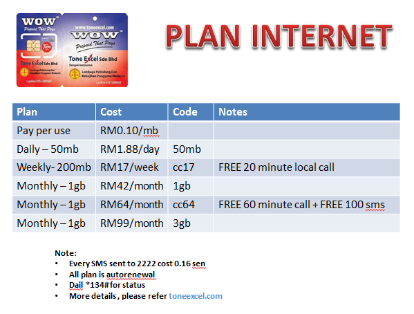 plan-internet-toneexcel